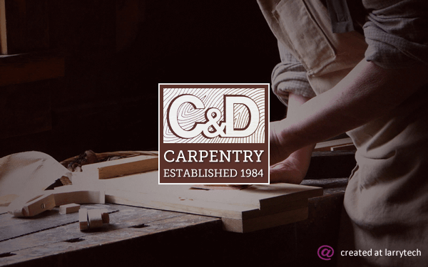 http://arcdevelop.co.uk/img/canddcarpentry.png
